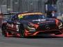 2017 Australian GT Championship