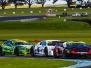 2017 Australian Endurance Championship