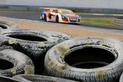 AGT Tyres 1 Sandown