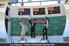 Low Res AGT Podium 2 AGP