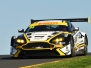 Round 2: Sydney Motorsport Park 101