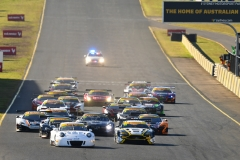 Low Res AGT Race Start 1 SMSP