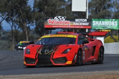Low Res AGT Turnbull 28 Winton
