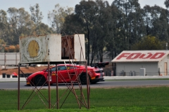 Low Res AGT Turnbull 7 Winton