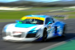 Low Res AGt Smith Blur 6 Winton