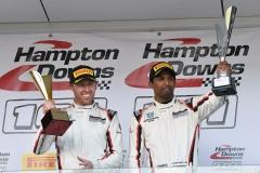 Low Res AGT Martin Padayachee Trophy 1 Hampton Downs