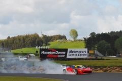 Low Res AGT McConville lock up 1 Hampton Downs