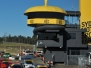 Round 3: Sydney Motorsport Park