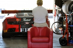 Low Res AGT Turnbull Seat 1 Shannons SMSP