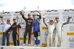Low Res AGT Highlands 101 Podium 1