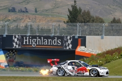 Low Res AGT Mad Mike Flames 3 Highlands