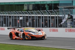 Low Res AGT Morcom Wins Race 1 PI
