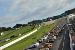 Low Res AGT Race 1 Start