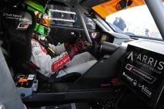 Low Res AGT Taylor Bonanomi in car 1 PI