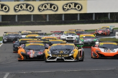 Low Res AGt Shahin Leads Race 2 PI