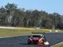 Round 4: Queensland Raceway