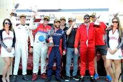 Low Res AGT Podium 6 Shannons QR