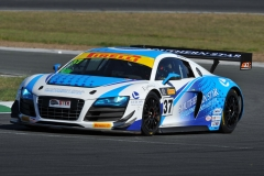 Low Res AGT Smith Audi 5 QR