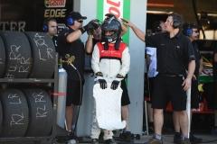 Low Res AGT Koundouris pit 1 Townsville