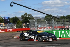 Low Res AGT Walls leads 5 Townsville