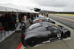 Low Res Audi Pits 4 1 Highlands