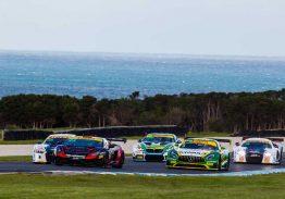 Record-breaking weekend ahead in Sydney
