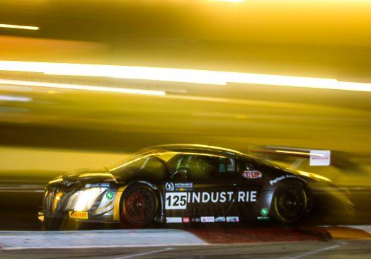 Rnd#5 Australian GT – Trophy Series