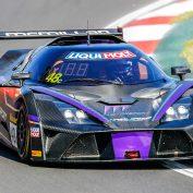 M-Motorsport KTM X-Bow GT4 claims Bathurst victory