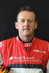 Geoff Emery