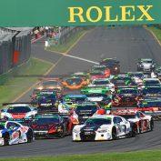 Australian GT geared up for Grand Prix return
