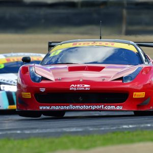 low-res-agt-deitz-mcconville-9-hampton-downs