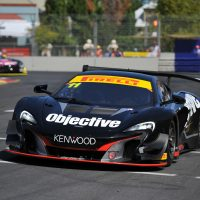 Low Res AGT Walls 7 Clipsal 500