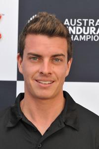 Nathan Morcom