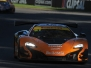2016 Australian GT Championship
