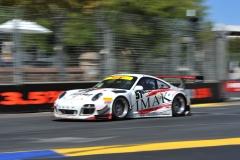 AGT Macpherson blur 1 Clipsal 500