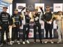 2016 Australian Endurance Championship