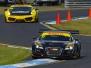 2017 Australian GT Trophy Series