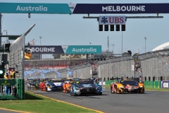 Low Res AGT Race 4 Finish 1 AGP