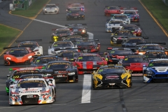 Low Res AGT Race Start 3 AGP