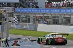 Low Res AGT Baird Wins Sunday Perth V8