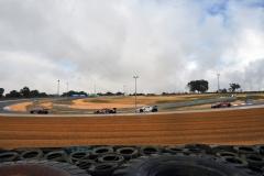 Low Res AGT Field Cobb Corner Perth V8