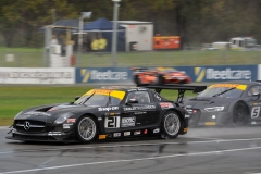 Low Res AGT Harris 6 Perth V8