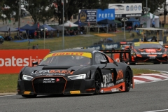 Low Res AGT Kondouris 1 Perth V8