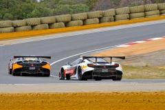 Low Res AGT McLarens 1 Perth V8