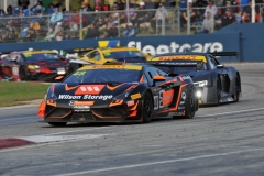 Low Res AGT McMillan 8 Sunday Race Perth V8
