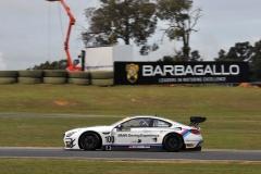 Low Res AGT Richards 15 Perth V8
