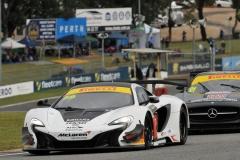 Low Res AGt Webb 4 Perth V8