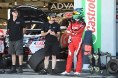 Low Res AGT MacPherson pitstop 10 Townsville