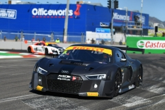 Low Res AGT Taylor 47 AGT Townsville