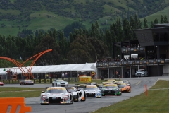 Low Res AGT Mies Leads 1 Highlands